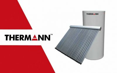 thermann hot water systems