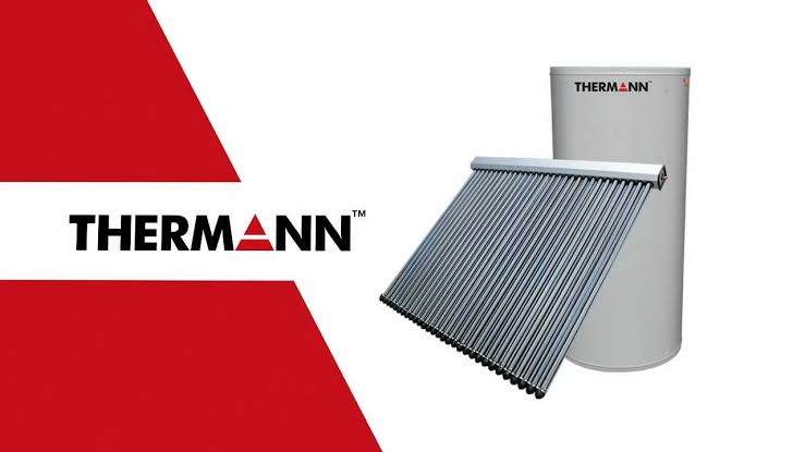 Thermann Hot Water Systems Reviewed