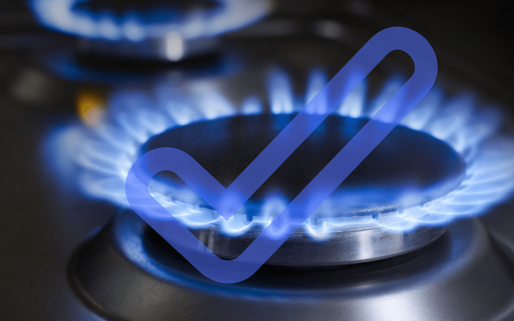 The 6 Most Common Questions About Gas Compliance Certificates